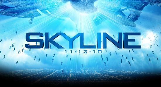 Beyond skyline neue details zum science fiction sequel