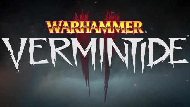 Warhammer: Vermentide 2