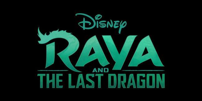 kinostarts november 2020
