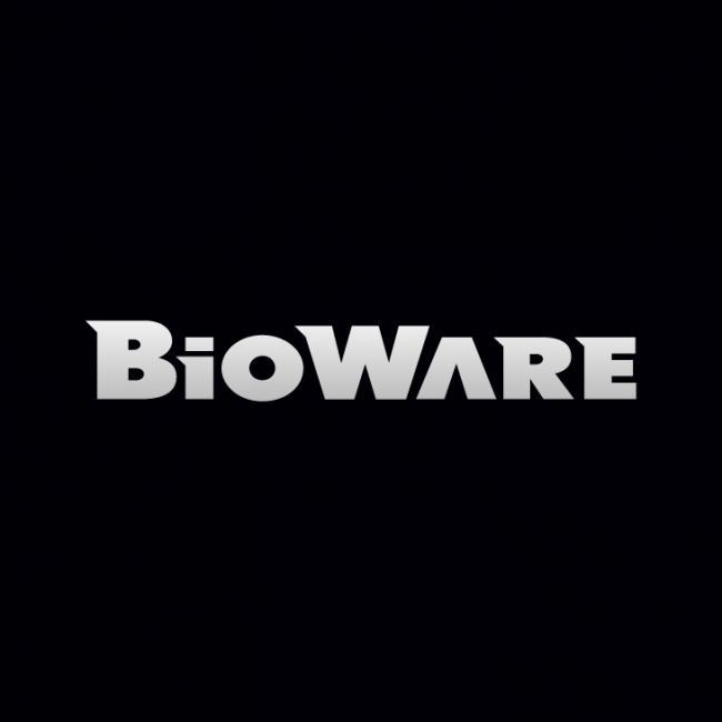 Bioware Logo