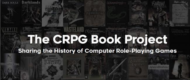 crpg-book-1
