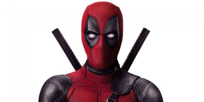 Deadpool 2 - Erster Teaser-Trailer zum Sequel mit Ryan Reynolds erschienen