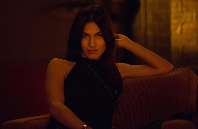 Elodie Yung Elektra Daredevil