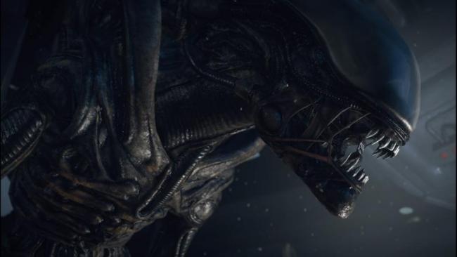 Alien: Neuer Shooter im Filmuniversum befindet sich in Entwicklung