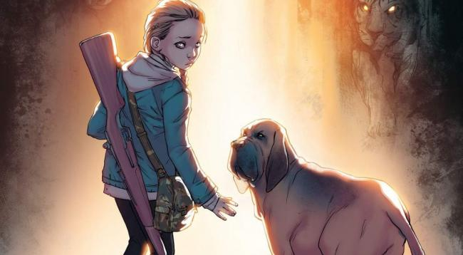 Animosity Cover 01