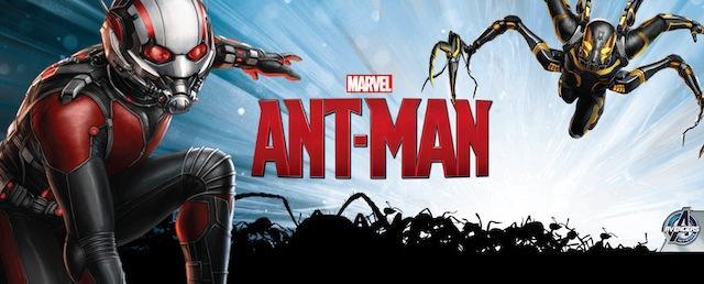 Ant-Man-Banner