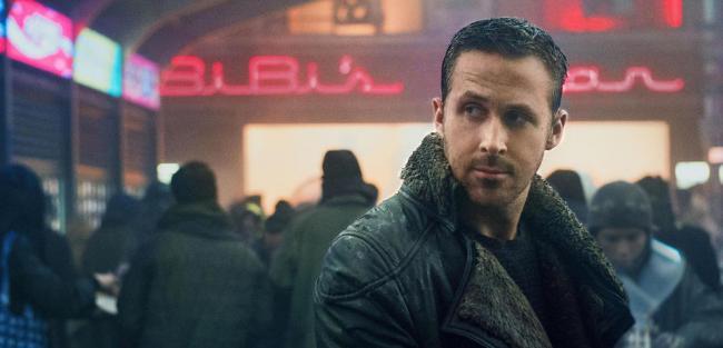 blade_runner_2049_ryan_gosling