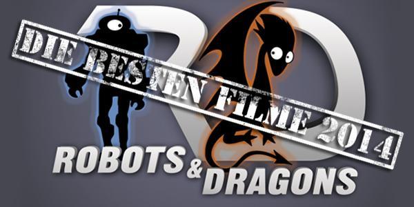 Filmhighlights