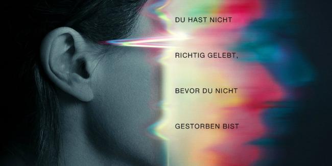 Flatliners: Erster Trailer zum Thriller mit Ellen Page und Kiefer Sutherland