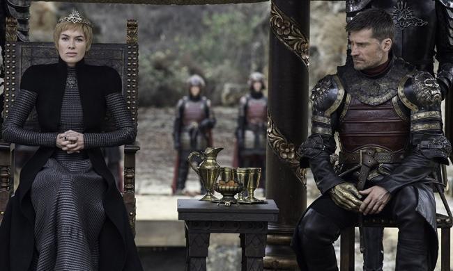 Game of Thrones: Tod aller Charaktere im Finale der 8. Staffel?