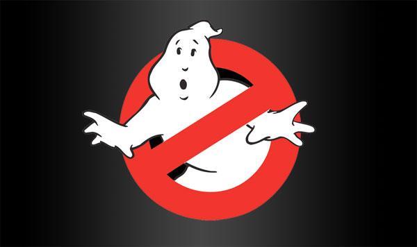 Ghostbusters-Logo