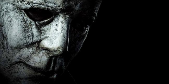 Halloween: Neuer Trailer zum großen Finale der Kulthorror-Saga