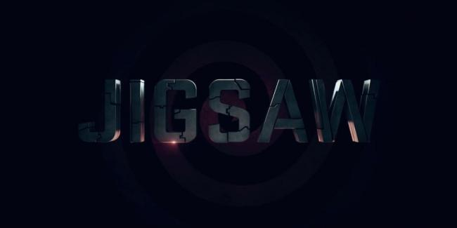 Jigsaw Logo Saw 8