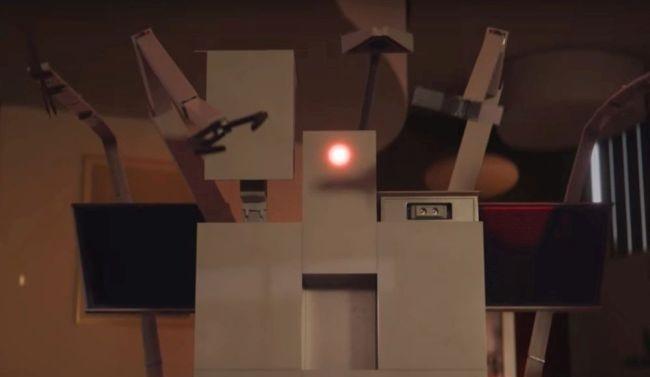 love_death_robots_s2