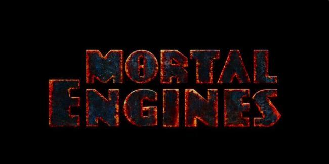 Mortal Engines: Trailer zum neuen Kino-Hit von Peter Jackson