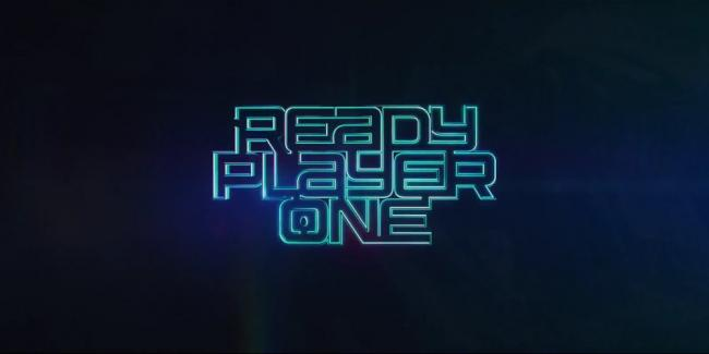 Ready Player One: Erster Trailer