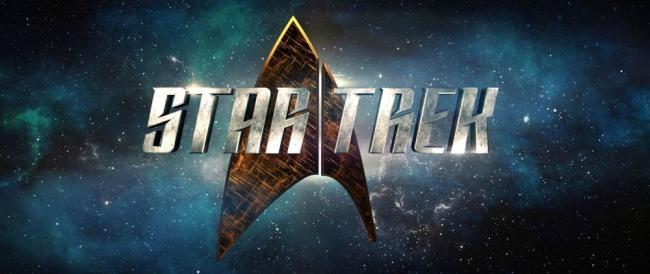 Star Trek, CBS