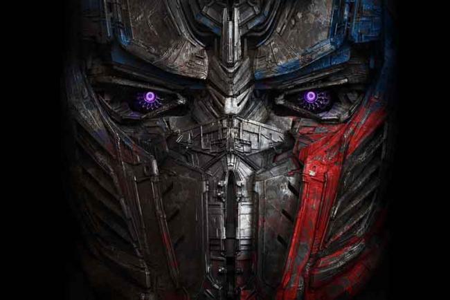 Transformers 5 The Last Knight Neuer Tv Spot Und Clip Online