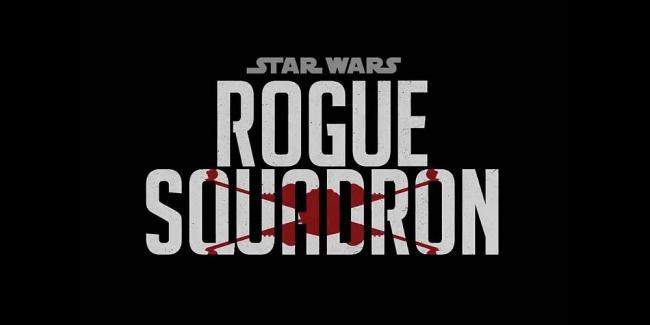 Roque Squadron