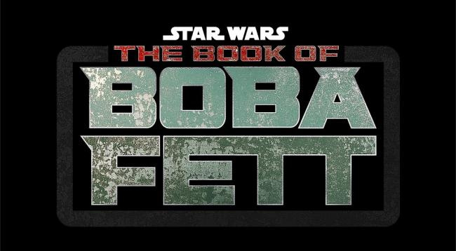 The Book of Boba Fett