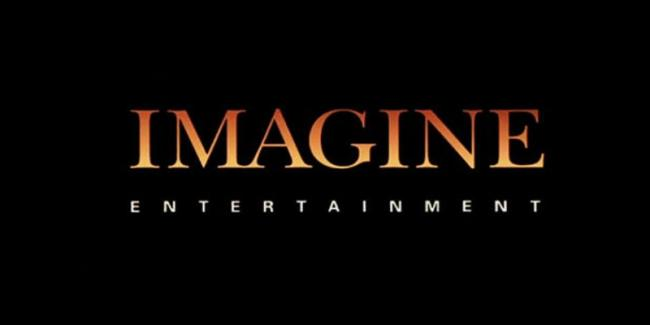 Imagine Entertainment
