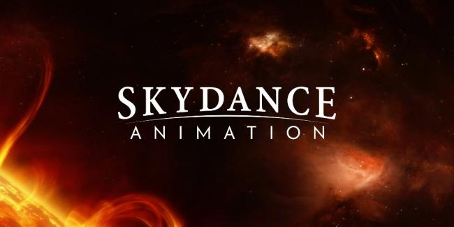 Skydance Animation