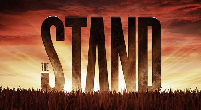 The Stand CBS All Access