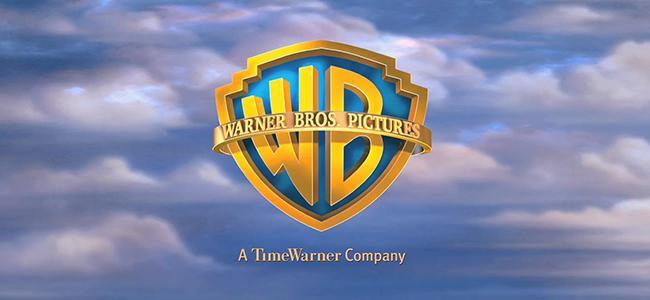 Warner Bros. Logo