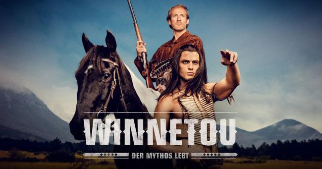 Winnetou Rtl Kritik