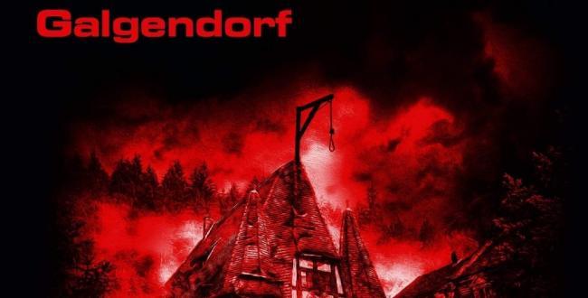 Dreamland-Grusel Galgendorf