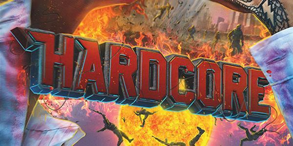 Hardcore