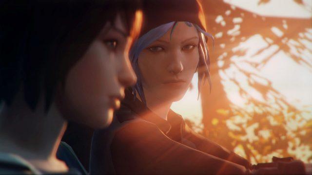Life is Strange 2 - Fortsetzung bestätigt, Special Message vom Entwickler