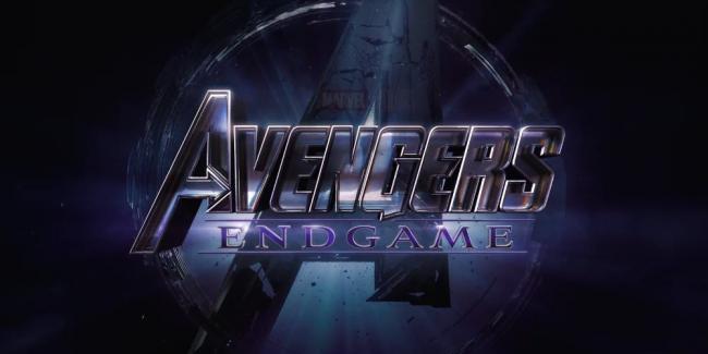 Avengers 4 Endgame Marvel Präsentiert 32 Stimmungsvolle