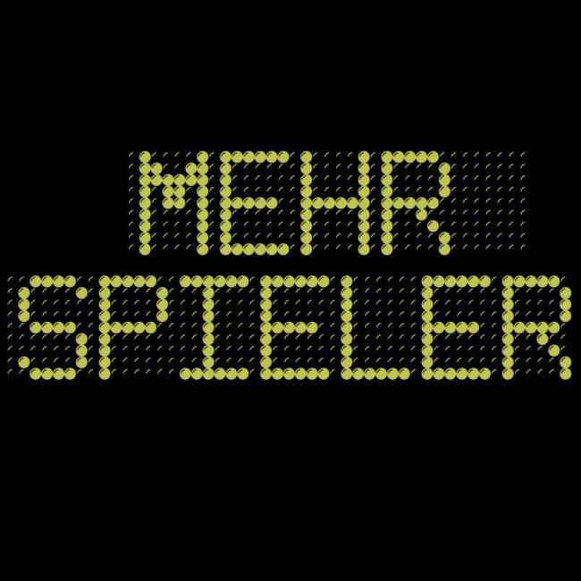 Mehr Spieler Logo
