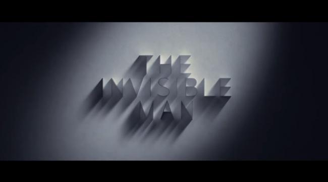 the_invisivle_man_logo_trailer_1