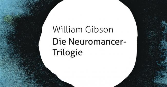 Neuromancer-Trilogie