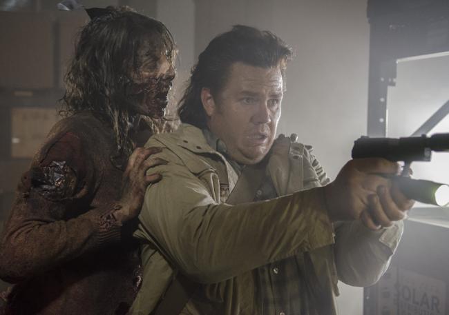 The Walking Dead 5.14