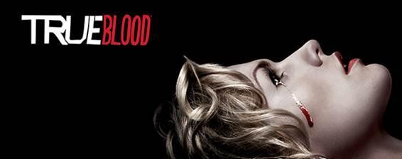 True Blood bei Syfy