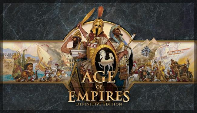 Age of Empires