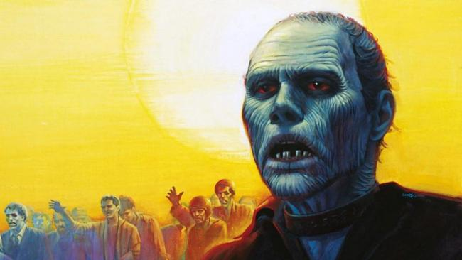 Day Dead Zombie2 Romero