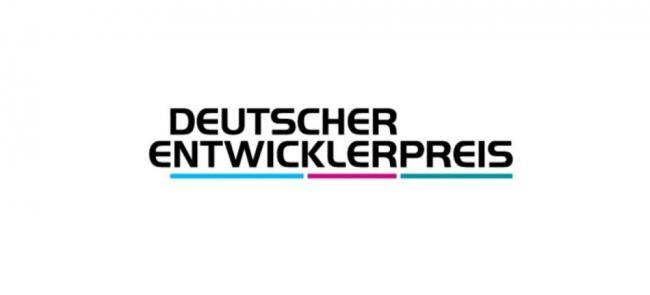 Deutscher Entwicklerpreis