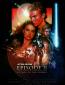Star Wars: Episode II - Angriff der Klonkrieger Filmposter