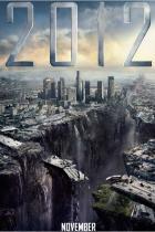 2012 Filmposter