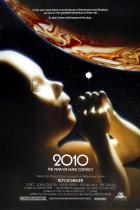 2010 Filmposter