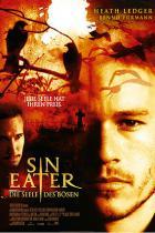 Sin Eater - Die Seele des Bösen Filmposter