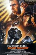 Blade Runner Filmposter