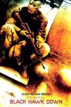 Black Hawk Down Filmposter