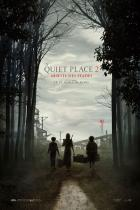 A Quiet Place Part 2