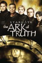 Stargate: Die Quelle der Wahrheit Poster