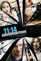 11:14 Kinoposter